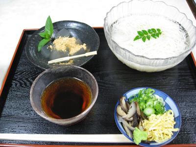 奈良のお寺と忍者修行の旅1 11