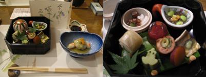 奈良のお寺と忍者修行の旅2 40