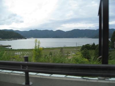 金沢 車中一泊旅行 3