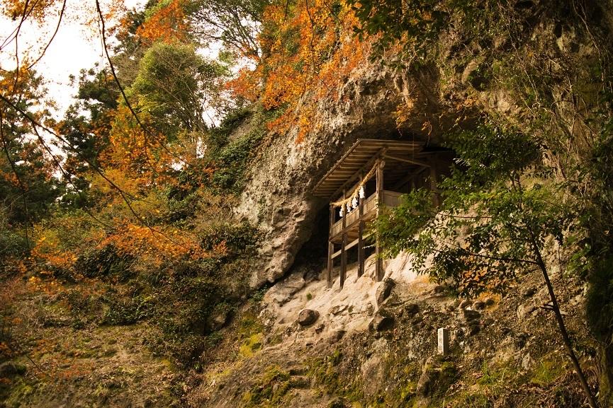 熊野神社2