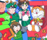 タイトルはSCREEN mode「Reason Living」(TVアニメ「文豪ストレイドッグズ」第2クールOP)より拝借。