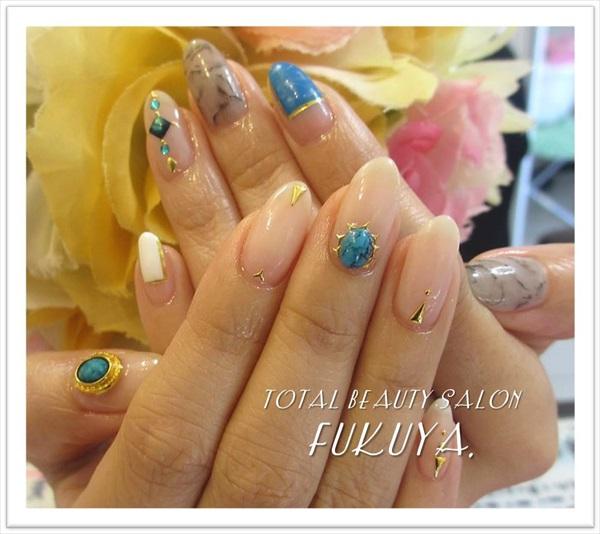 Happy Wedding(^^♪Hawaii♪リゾートブライダル