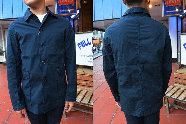 fob-jacket1-7.jpg