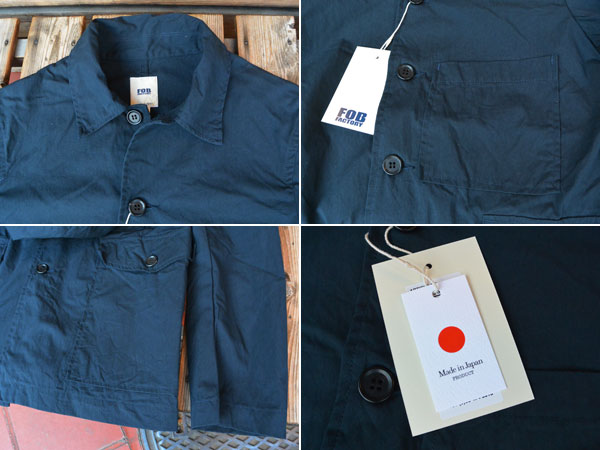 fob-jacket1-8.jpg