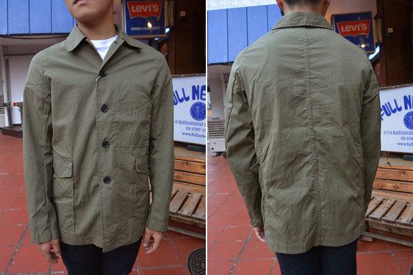 fob-jacket2-7.jpg