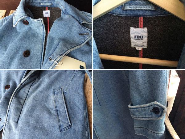 fob-jacket3-8.jpg