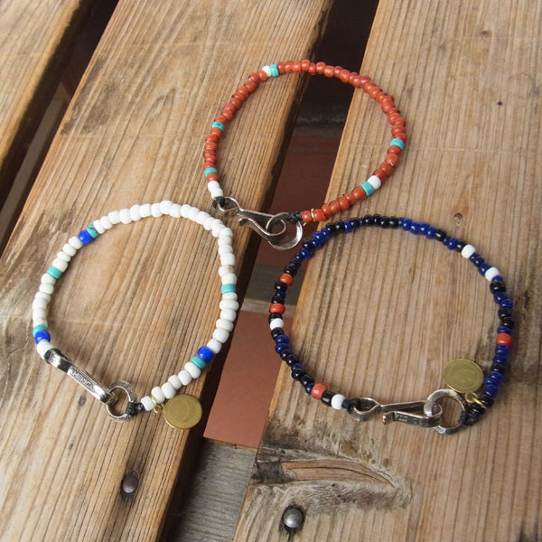 northworks-bracelet1-1.jpg