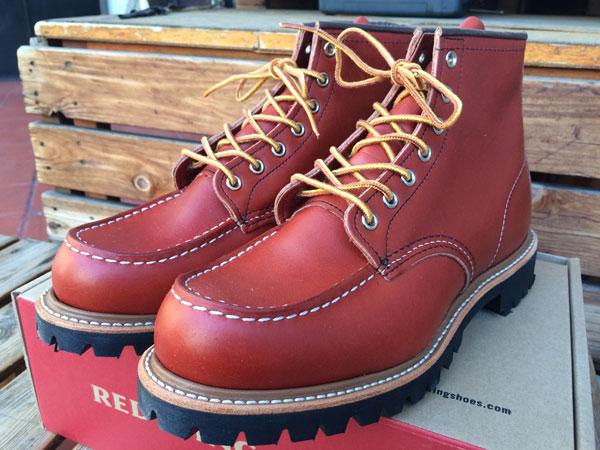redwing8175-2.jpg