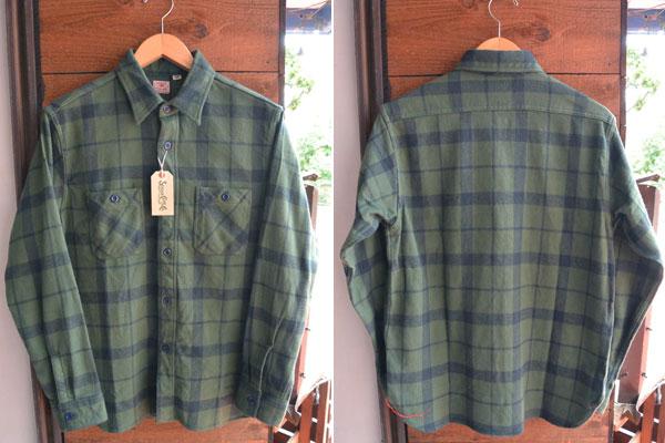 sugarcane-shirts33-7.jpg