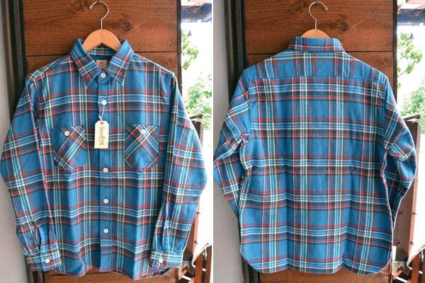 sugarcane-shirts34-7.jpg