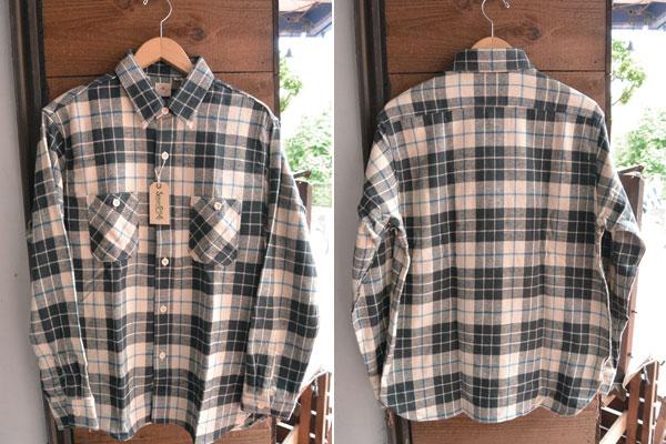 sugarcane-shirts35-7.jpg