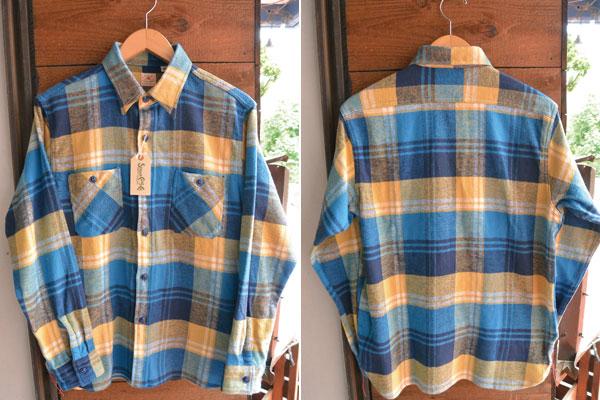 sugarcane-shirts36-7.jpg