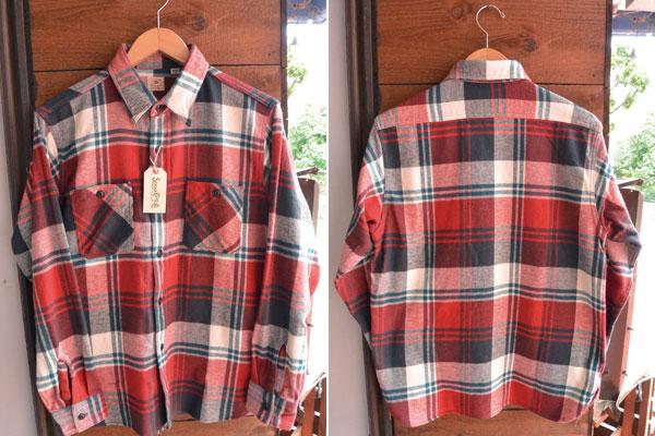 sugarcane-shirts37-7.jpg