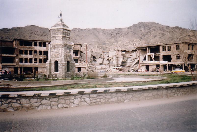 afganistan13.jpg