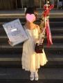 第26回グレンツェンピアノコンクール和歌山予選2