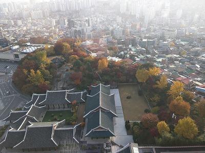 2016ソウル
