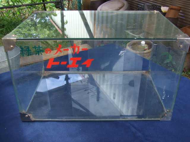 DSCF3128.jpg
