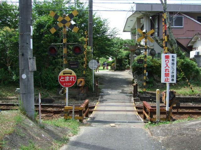 DSCF3301.jpg