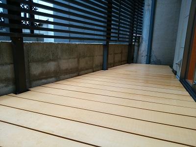 2016-06-09 Wood