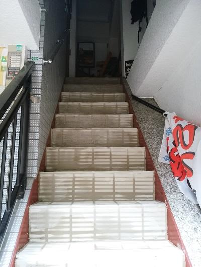 YK taki step 2016-08-17