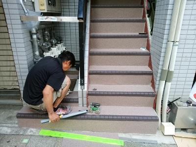 YK taki step 2016-08-18-3