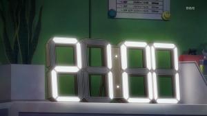 c8c85650.jpg