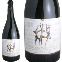 beaujolaisn30[1]
