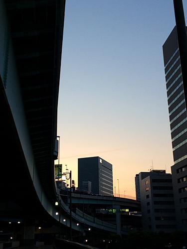 高速道路3