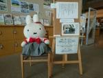 飛騨市図書館@君の名は。