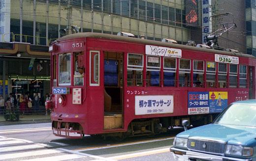 19950819北びわこ号・岐阜546-1