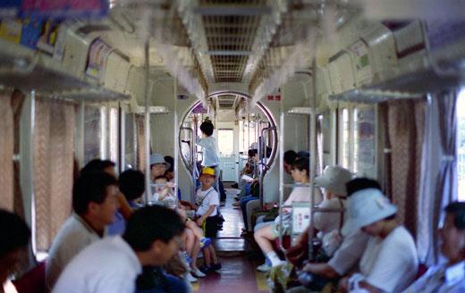19950819北びわこ号・岐阜547-1