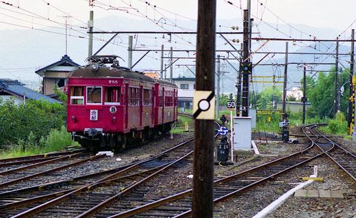 19950819北びわこ号・岐阜550-1