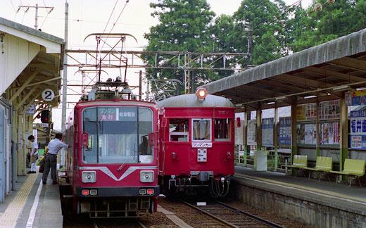 19950819北びわこ号・岐阜552-1