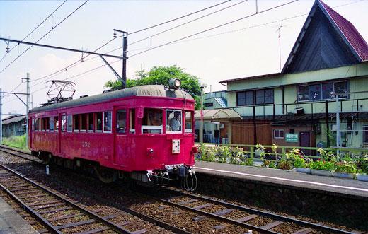 19950819北びわこ号・岐阜560-1