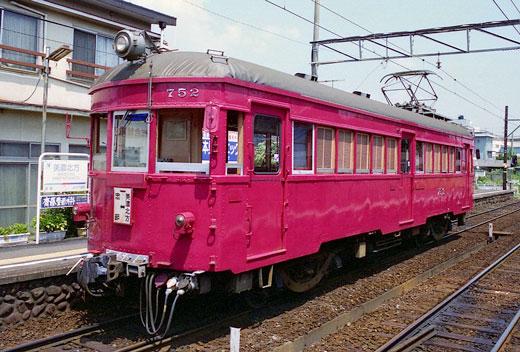 19950819北びわこ号・岐阜564-1jpg