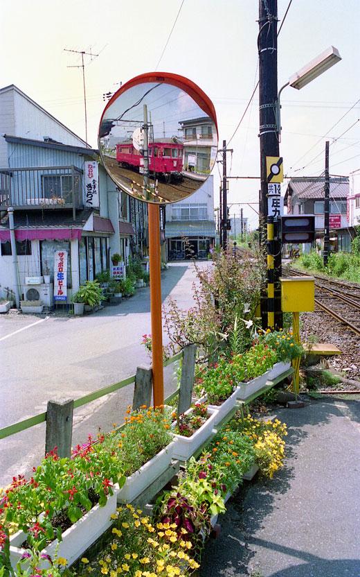 19950819北びわこ号・岐阜565-1jpg