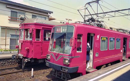 19950819北びわこ号・岐阜566-1