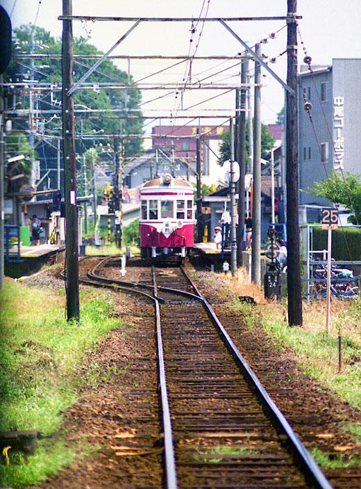 19950819北びわこ号・岐阜567-1