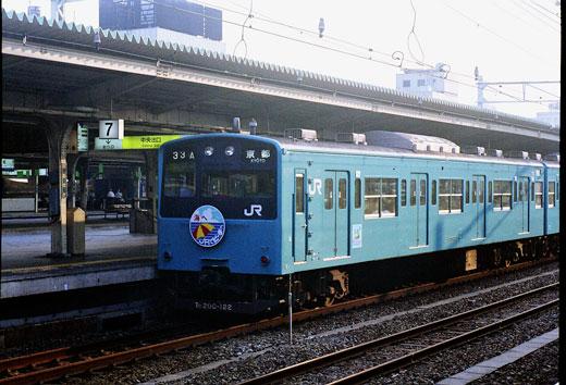 19950820四国コトデン612-1