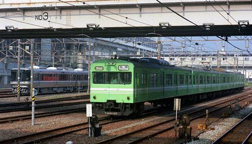 19950820四国コトデン613-1