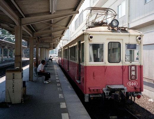 19950820四国コトデン609-1