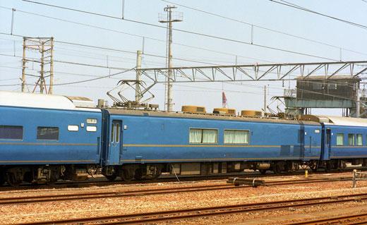 19950820四国コトデン617-1