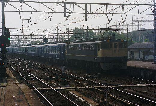 19950820四国コトデン614-2