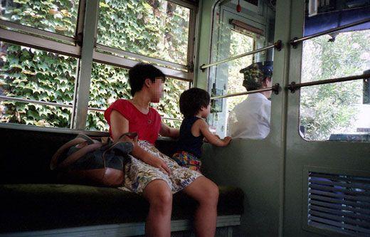 19950820四国コトデン606-1