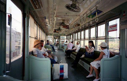 19950820四国コトデン607-1