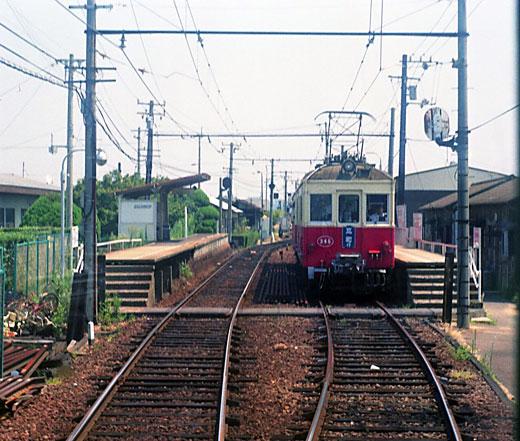 19950820四国コトデン621-1