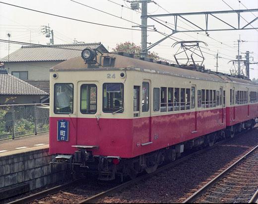 19950820四国コトデン622-1