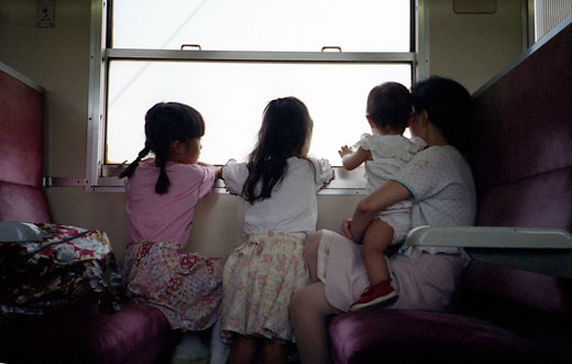 19950820四国コトデン603-1