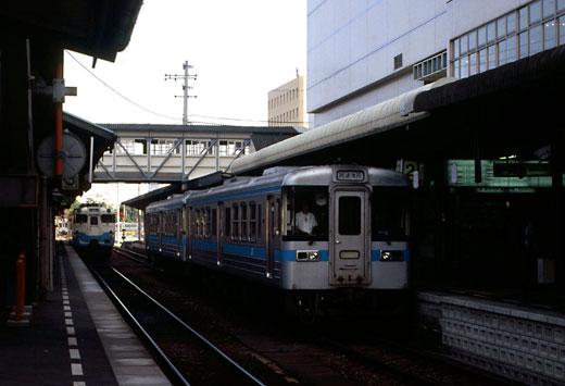 19950820四国コトデン629-1