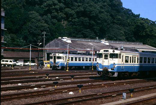 19950820四国コトデン630-1
